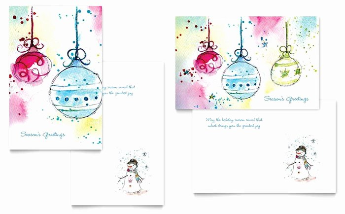 Indesign Greeting Card Template Inspirational Indesign Birthday Card Template – Best Happy Birthday Wishes