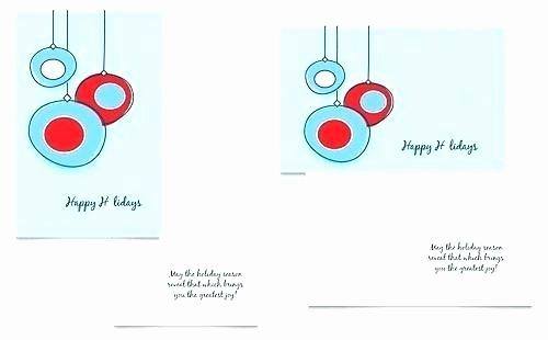 Indesign Greeting Card Template Inspirational Indesign Greeting Card Template Thank You Card Template