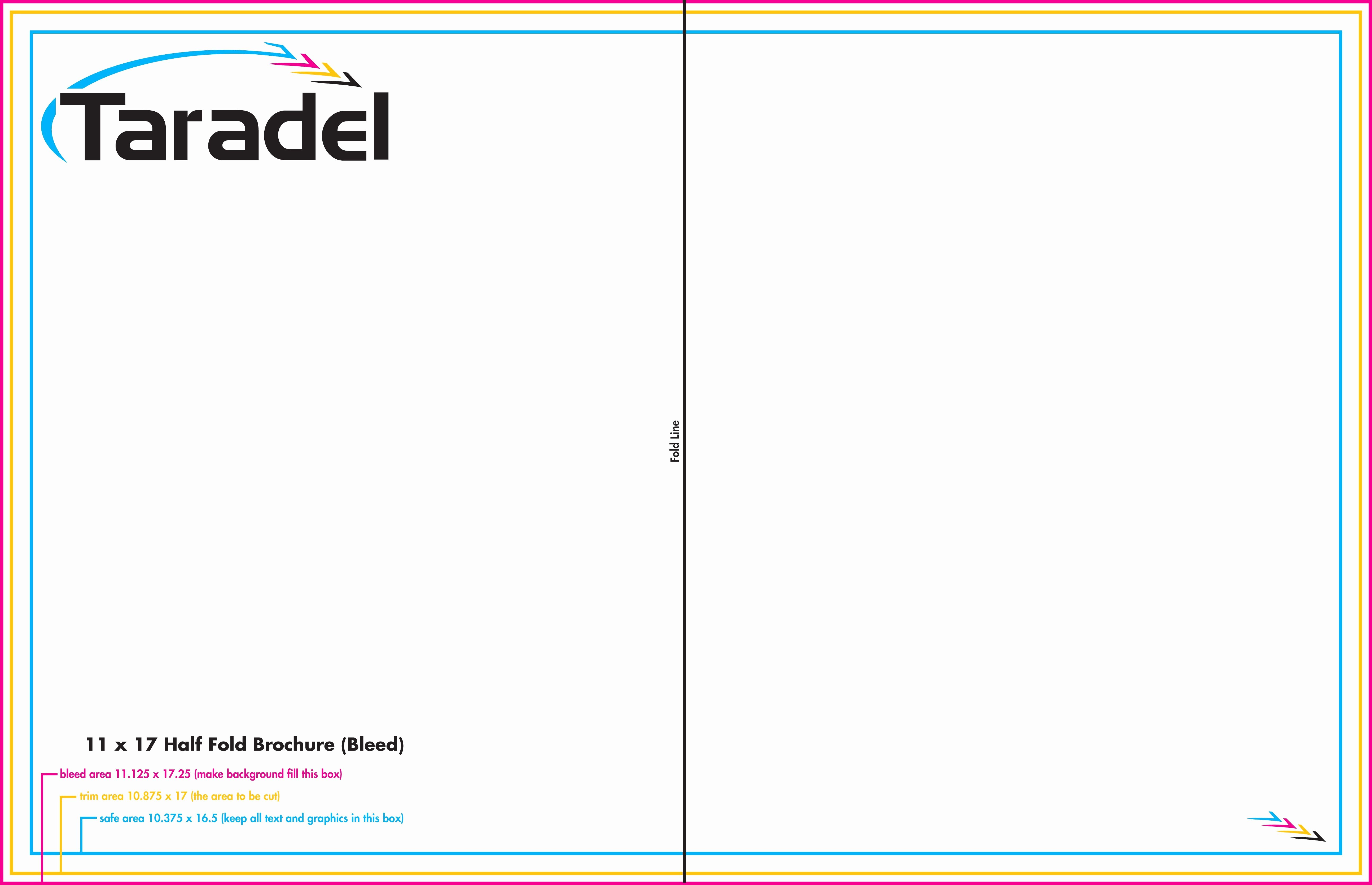 Indesign Postcard Template Free Awesome Envelope Design Templates Free Fresh Tri Fold Brochure