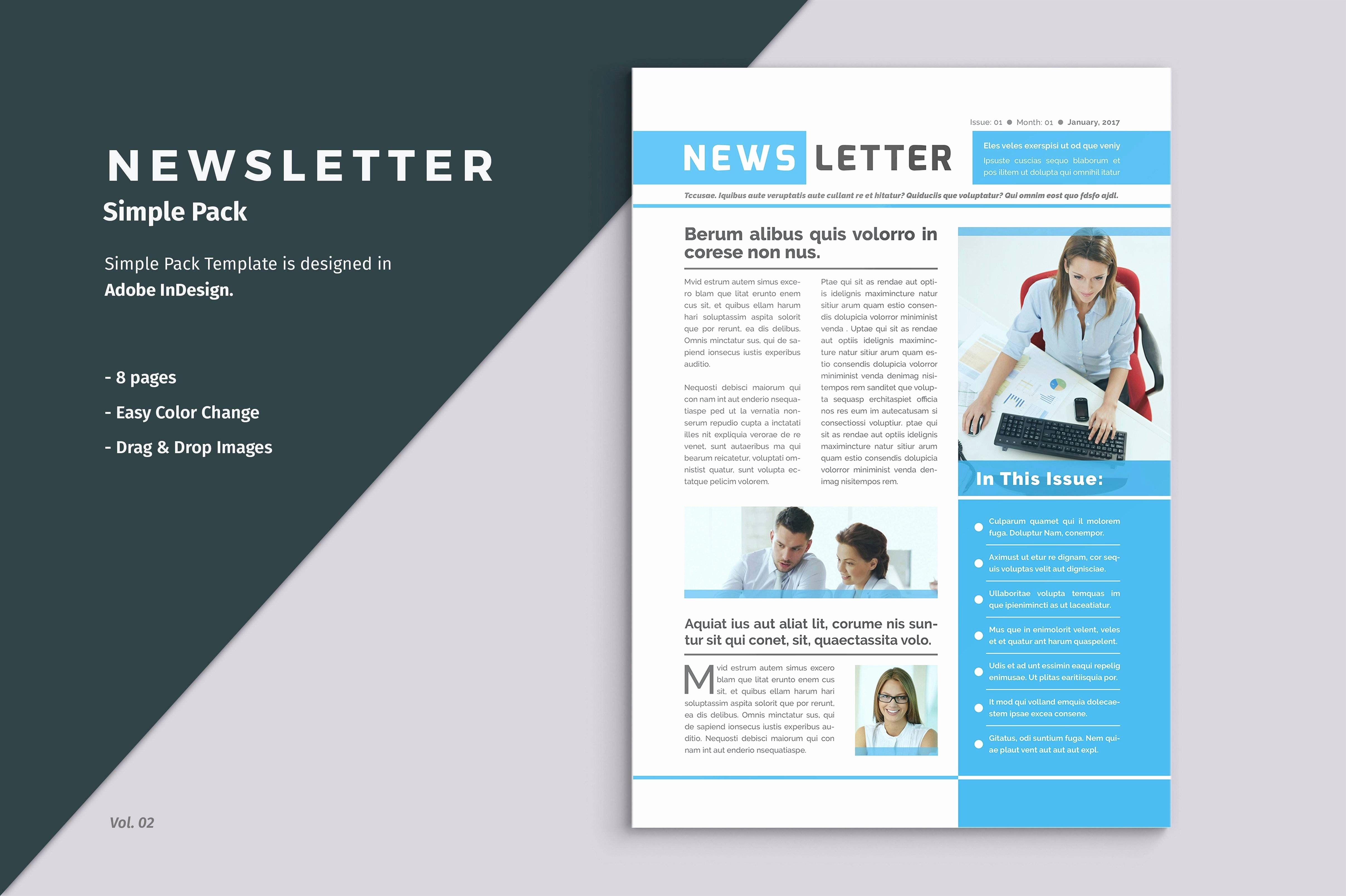 Indesign Trifold Template Free New Tri Fold Letter Template Samples