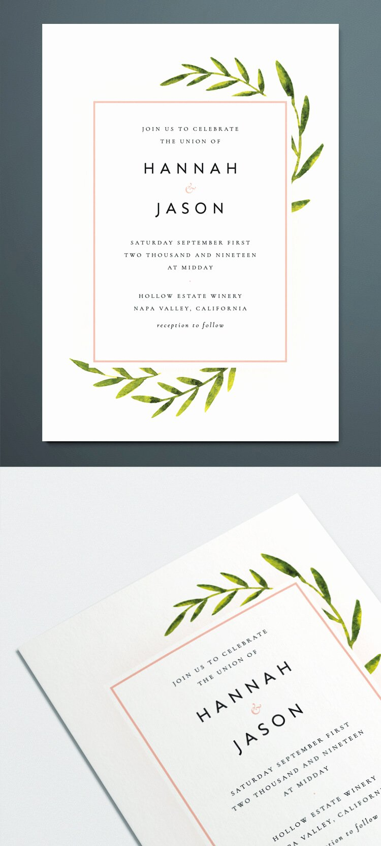 Indesign Wedding Program Template Best Of Vintage Business Card Template for Indesign