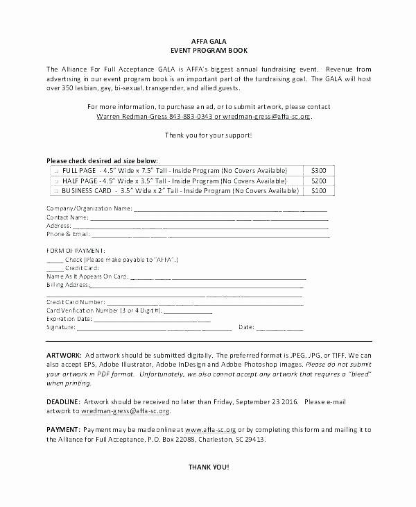 Indesign Wedding Program Template Fresh Wedding Booklet Template Program Templates Word Indesign