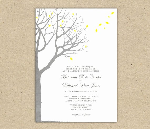 Indesign Wedding Program Template Inspirational Indesign Wedding Invitation Templates Invitation Template