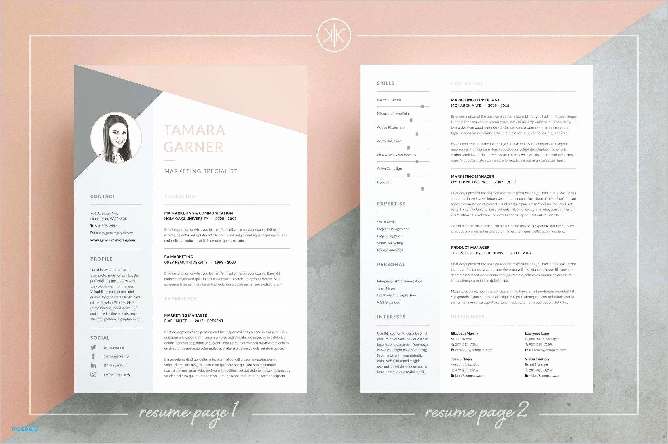 Indesign Wedding Program Template Luxury Adobe Indesign Business Card Template Inspirational Adobe