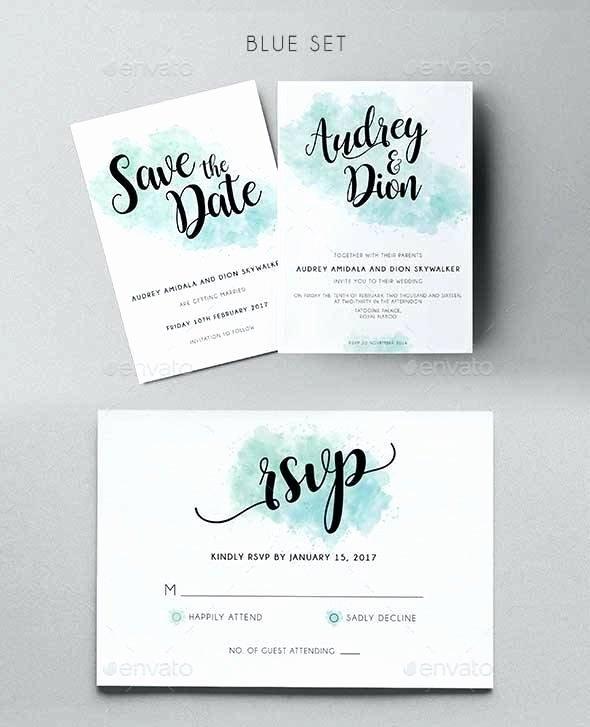 Indesign Wedding Program Template Stcharleschill Template