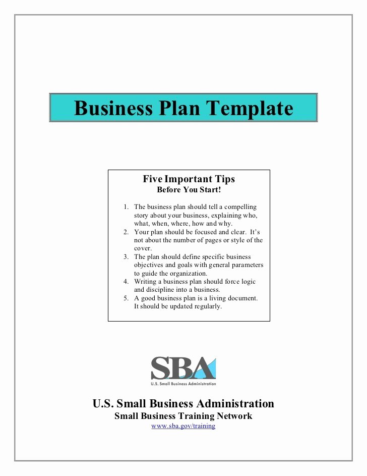 Information Security Program Template Lovely Information Security Plan Template – It Security