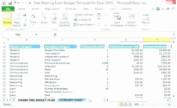 Information Technology Budget Template Awesome It Bud Template Technology School – Livencircle