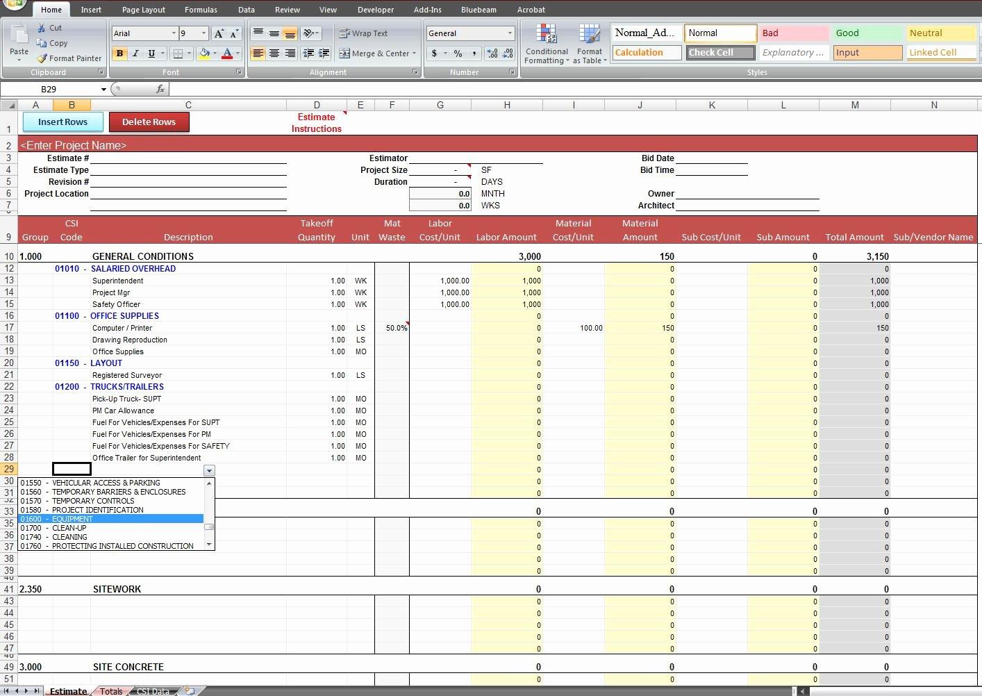Information Technology Budget Template Unique Information Technology Bud Spreadsheet