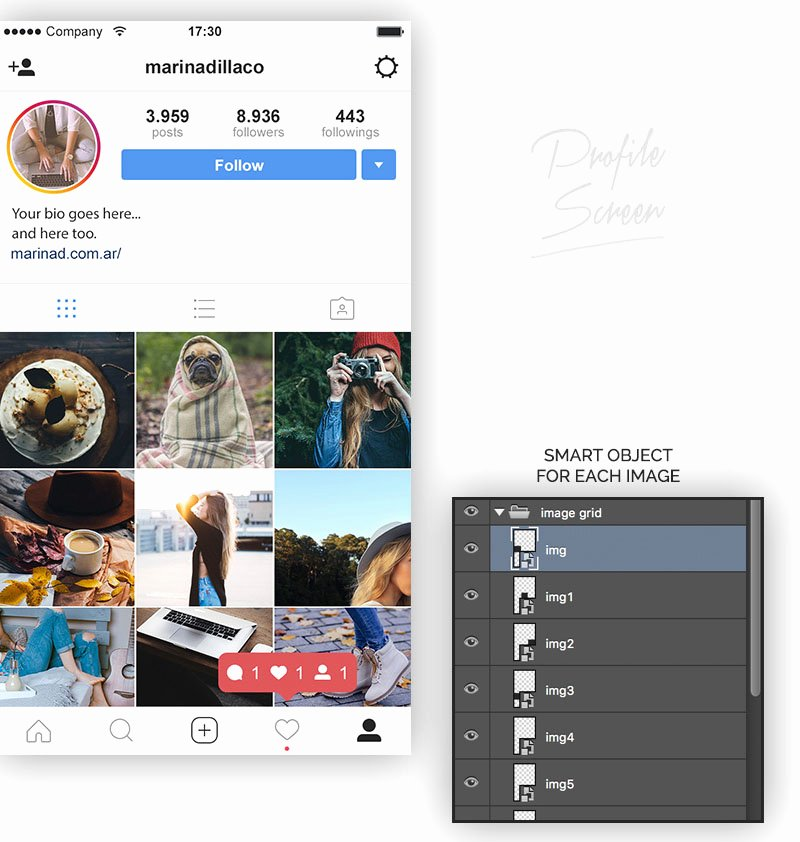 Instagram Post Template Psd Best Of 66 Premium & Free Psd Instagram Fashion Templates to Be