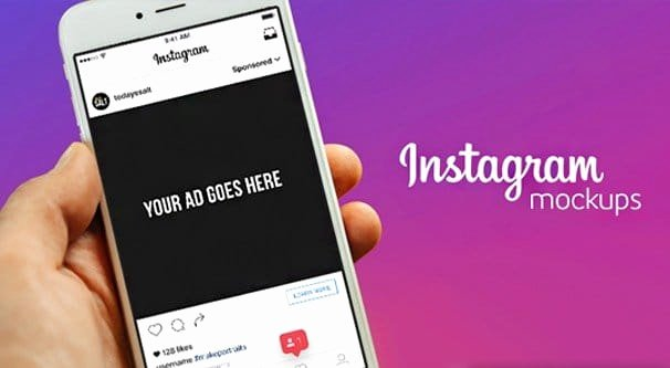 Instagram Post Template Psd Best Of the Grand List Of 50 Instagram Templates and Downloads