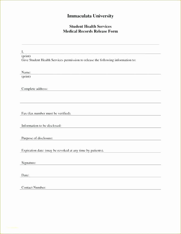 Intake form Template Word Luxury Massage Intake form Template Patient Word – Ustam