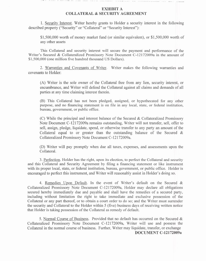 International Promissory Note Template Beautiful International Promissory Note Template Promissory Note