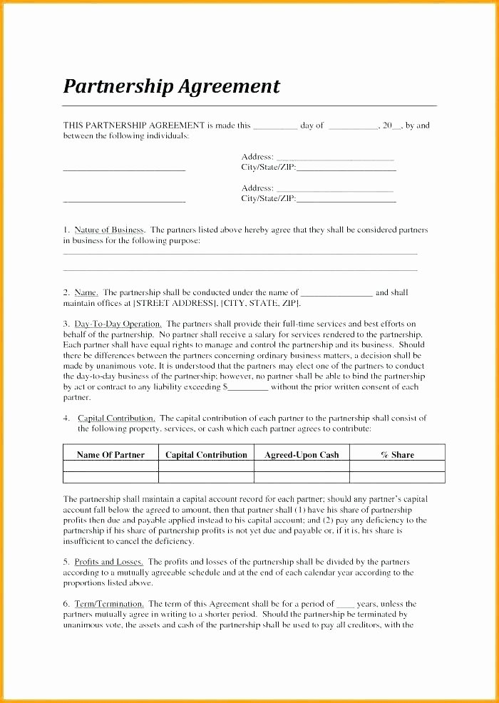 International Promissory Note Template New International Promissory Note Template Unique Free