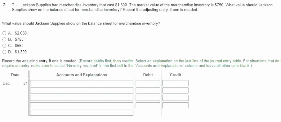Inventory Template Google Sheets Awesome Excel Spreadsheet Templates for Tracking Inventory