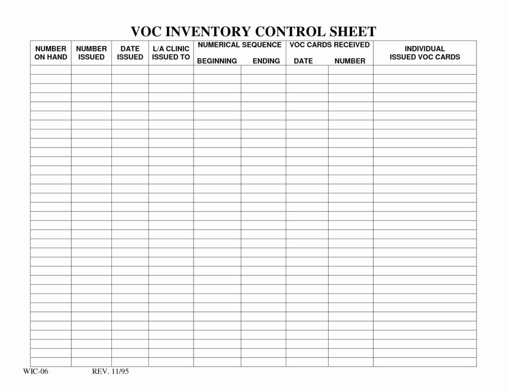 Inventory Template Google Sheets Awesome Free Inventory Spreadsheet Template Google Sheets In Free