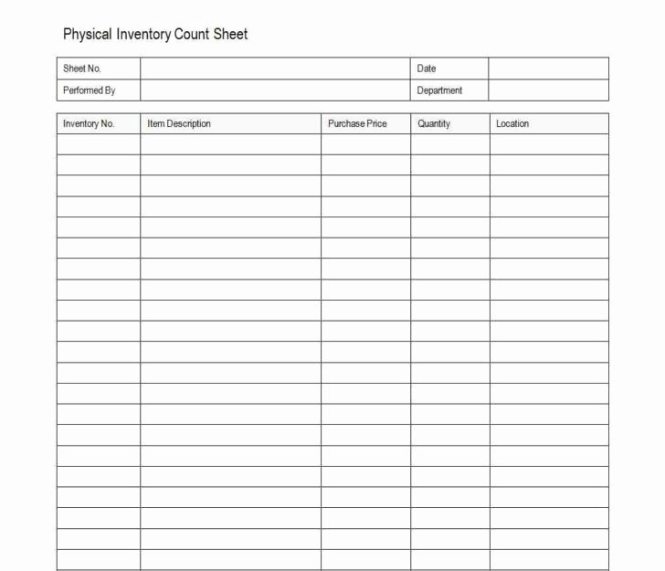 Inventory Template Google Sheets Elegant Inventory Spreadsheet Spreadsheet Templates for Business