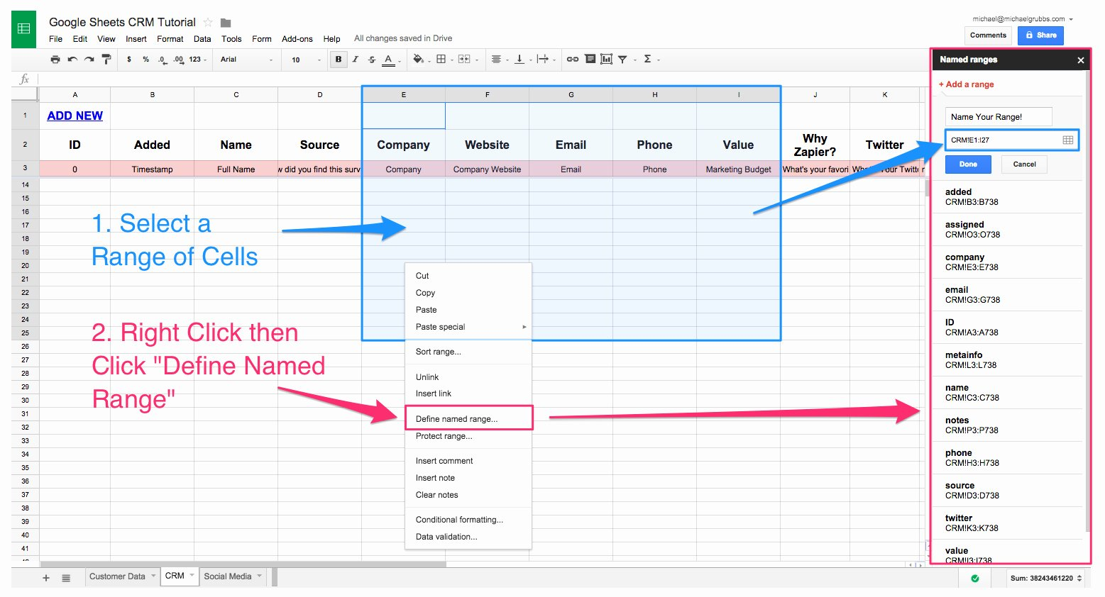 Inventory Template Google Sheets Fresh Free Inventory Spreadsheet Template Google Sheets Google