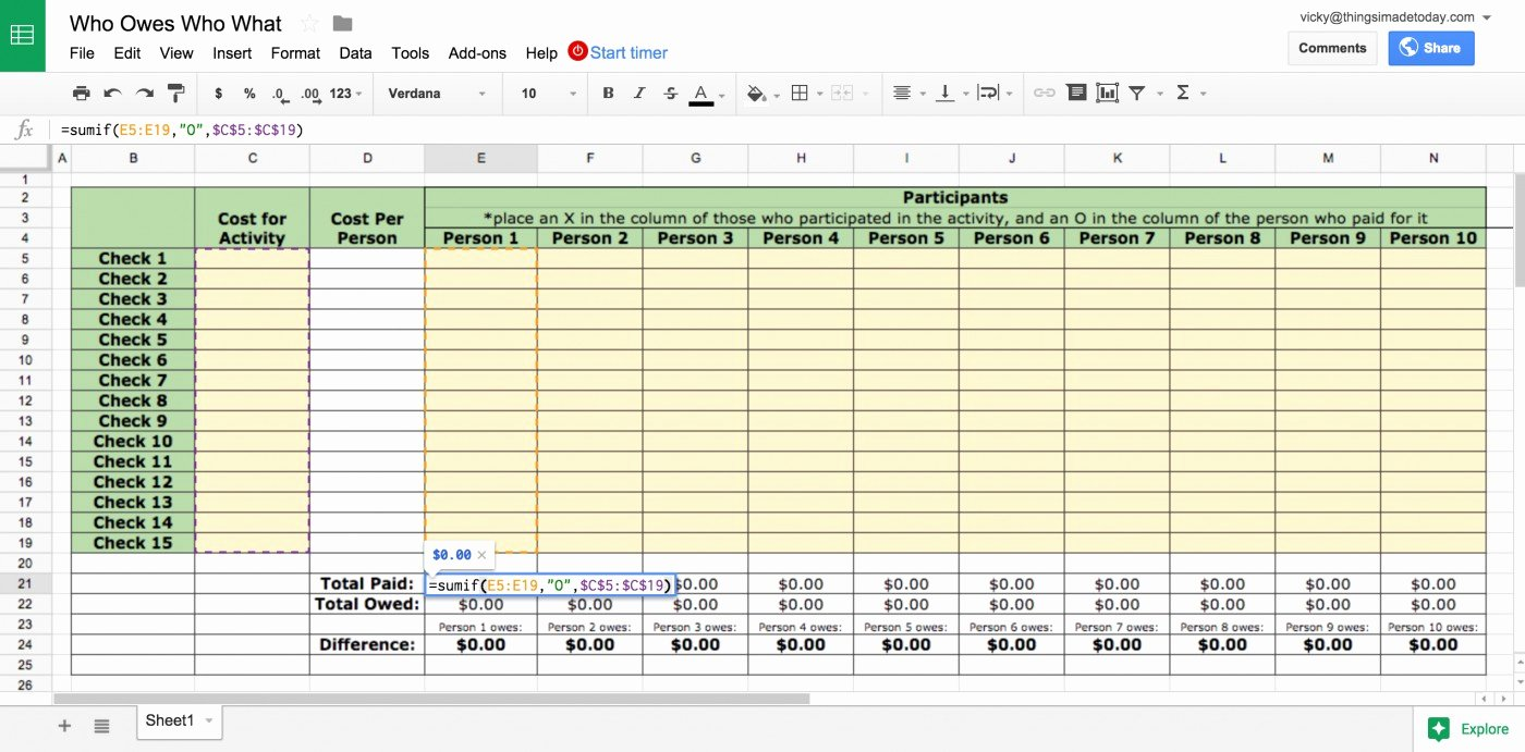 Inventory Template Google Sheets Lovely Free Inventory Spreadsheet Template Google Sheets Inside