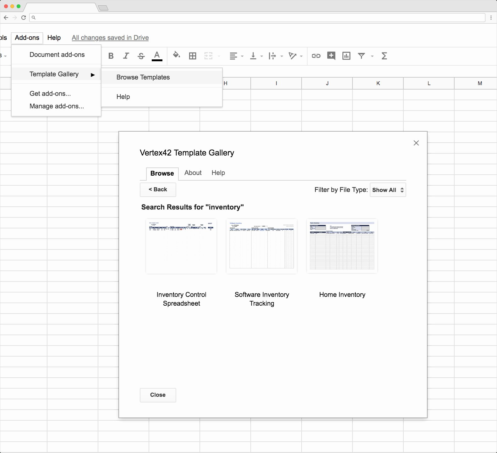 Inventory Template Google Sheets Luxury Free Inventory Spreadsheet Template Google Sheets Google