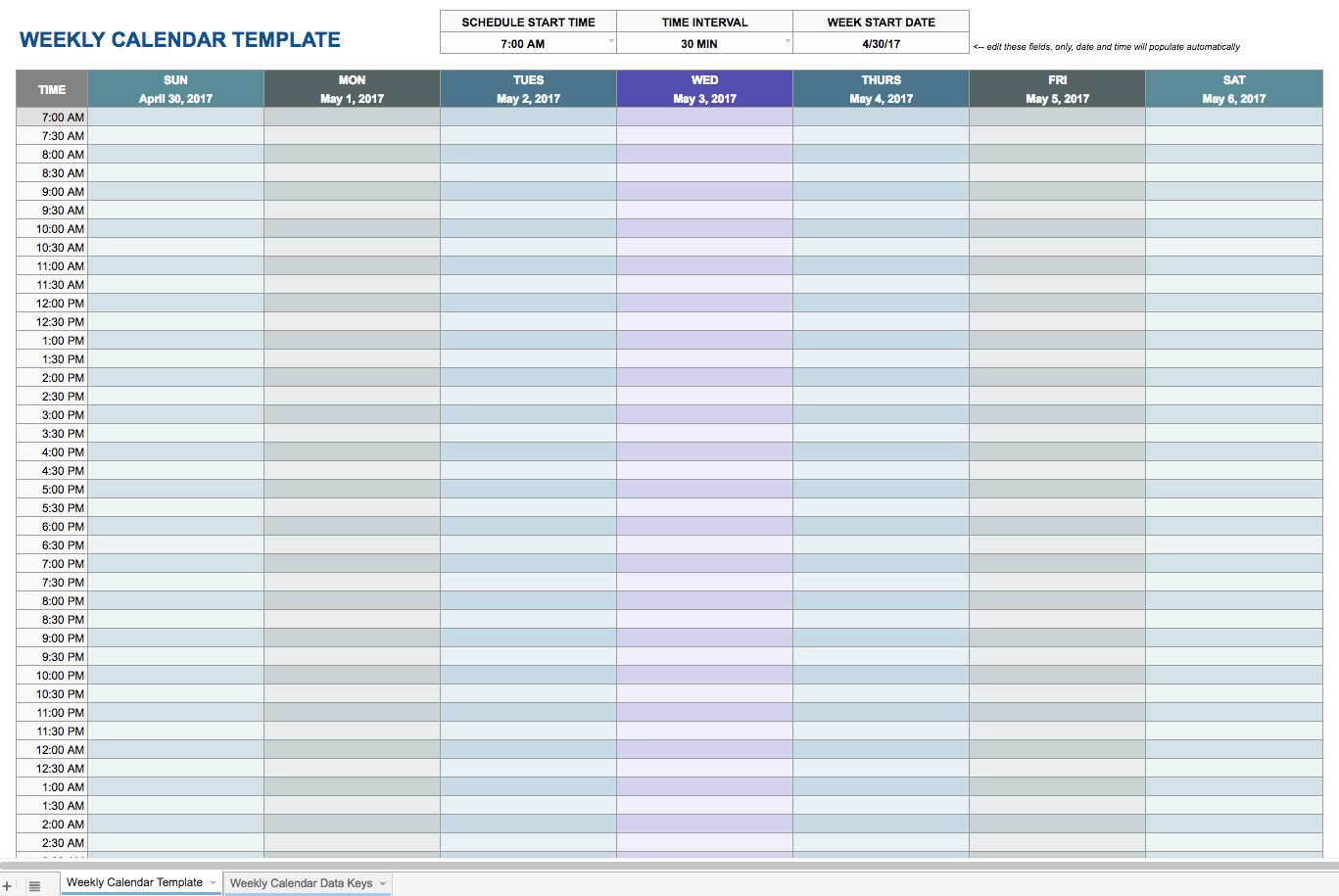 Inventory Template Google Sheets New Inventory Spreadsheet Google Docs – Spreadsheet Template