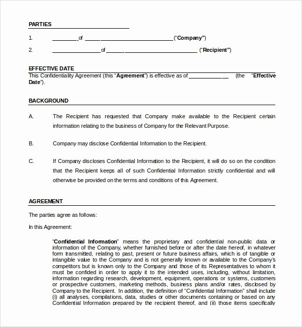 Investment Agreement Template Doc Awesome Sample Business Investment Agreement 7 Free Documents