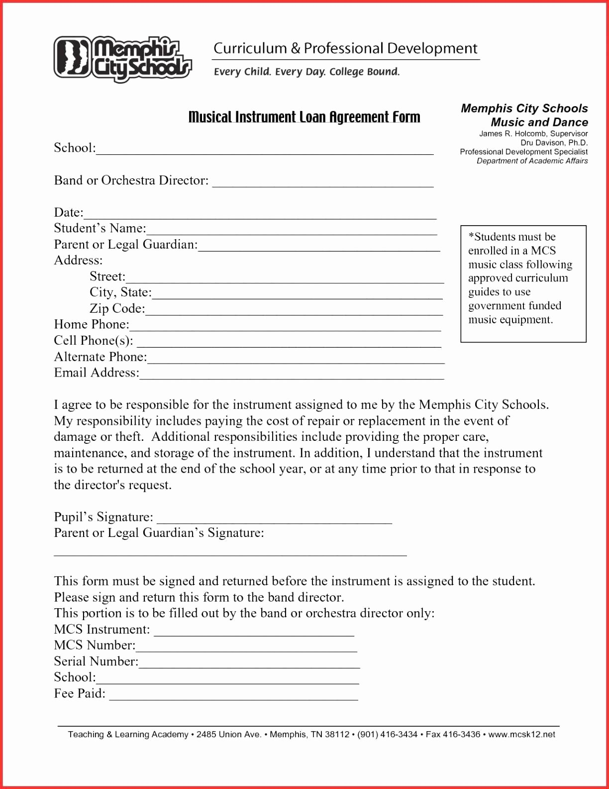Investment Term Sheet Template Best Of Real Estate Investment Term Sheet Template Glendale