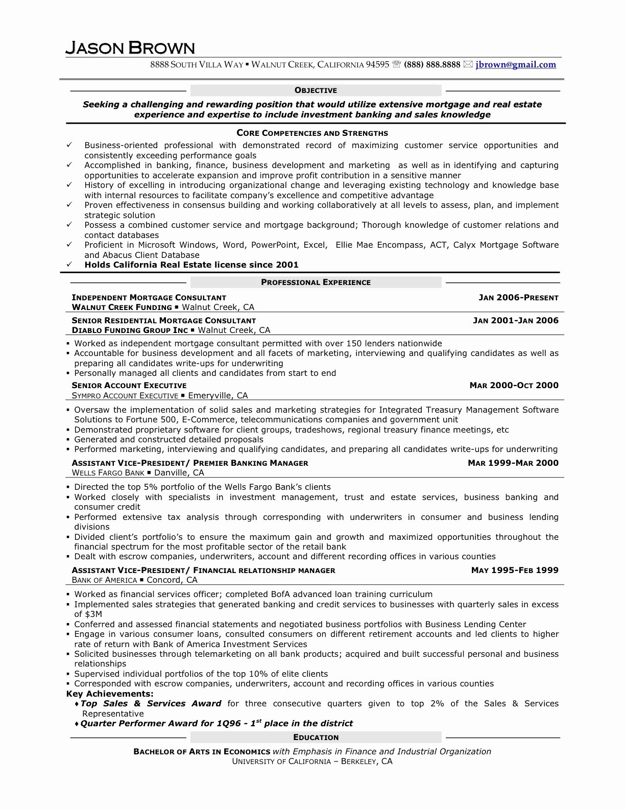 Investment Term Sheet Template Best Of Real Estate Investment Term Sheet Template