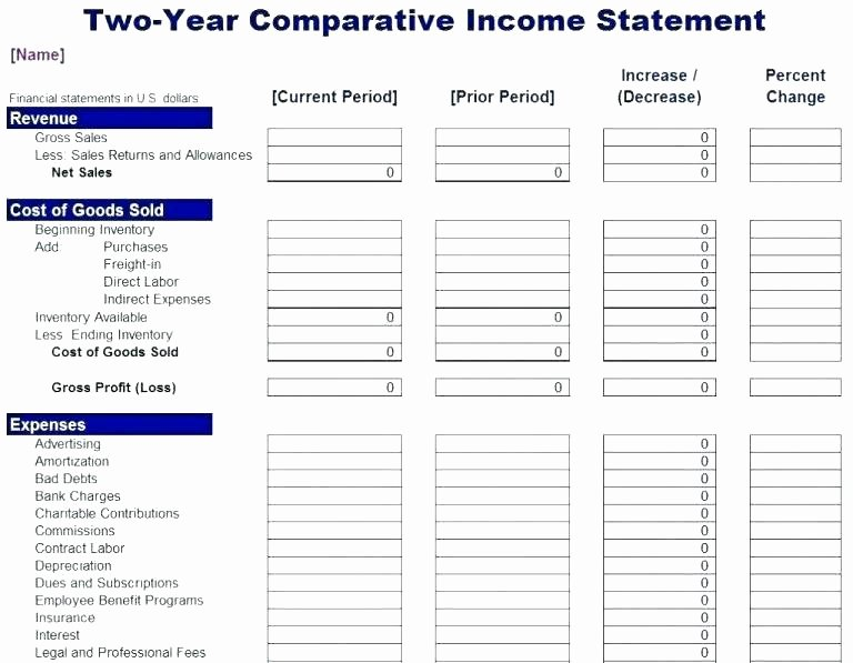 Investment Term Sheet Template New Business Financial Plan Template Word Statement Balance