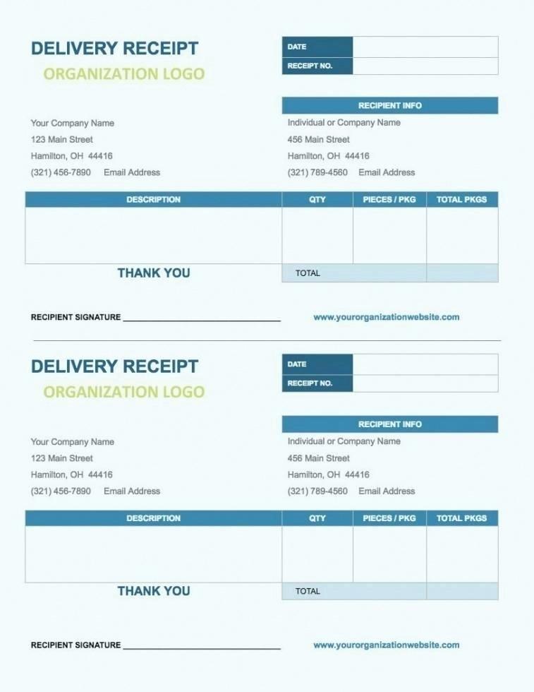 Invoice Template Google Drive Unique Invoice Template Google Drive Invoice Google Drive Invoice