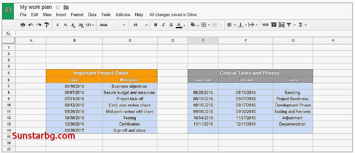 Invoice Template Google Sheets Awesome Timeline Template Google Docs 24 Google Docs Templates