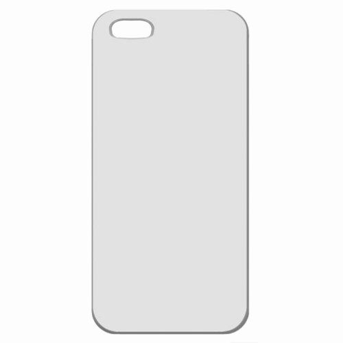 iPhone 6 Case Template Best Of Best S Of iPhone Cover Template iPhone 4 Case