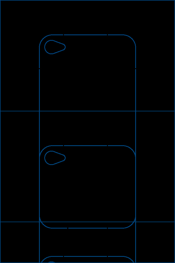 iPhone 6 Case Template Fresh Pin by Sandy Ferrell On iPhone Pinterest