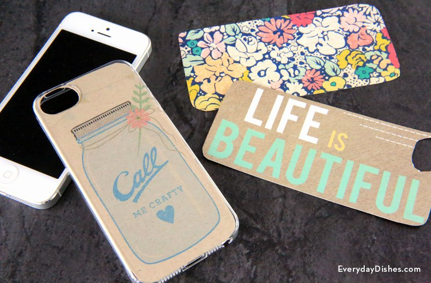 iPhone 6 Case Template New iPhone Case Template Printable Everyday Dishes & Diy