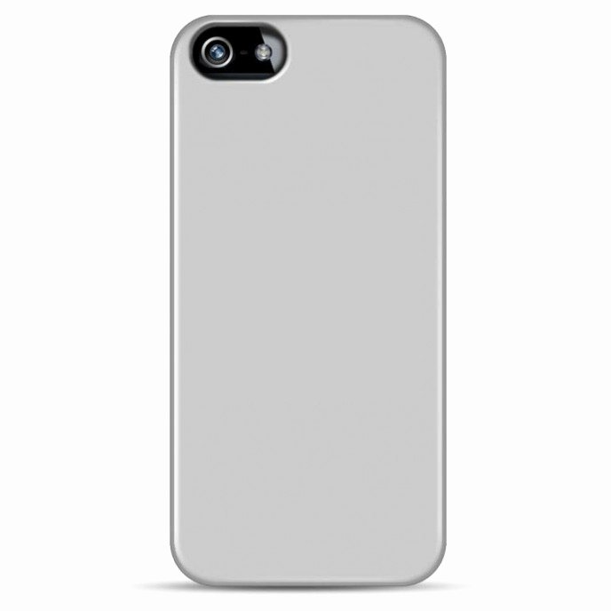 iPhone 6 Case Template Unique Personalised iPhone Se Case Template with 1 Photo 5fav