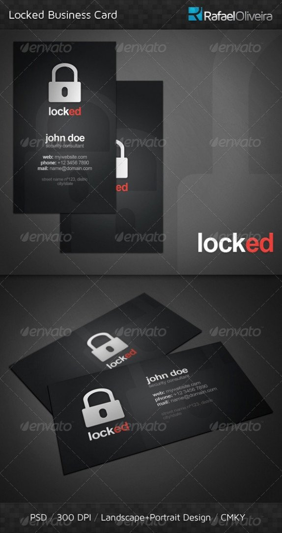 iPhone Business Card Template New 20 Elegant iPhone Business Card Psd