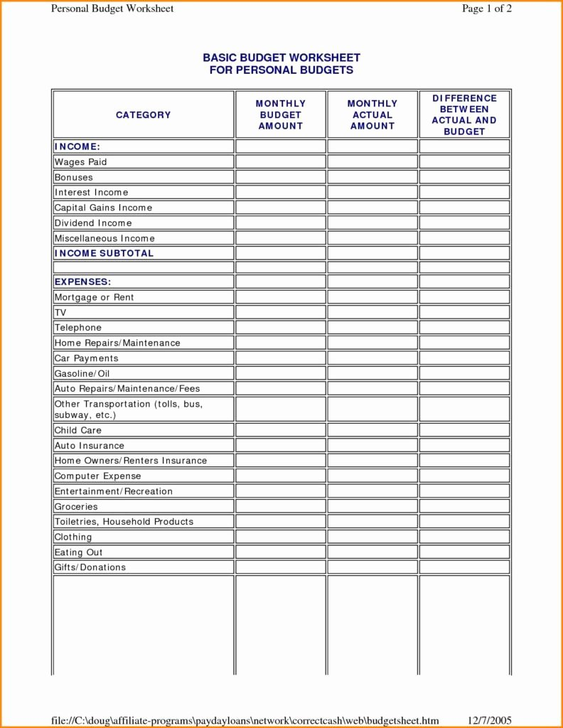 It Budget Template Excel Best Of Sample It Bud Spreadsheet Sample Spreadsheet Bud