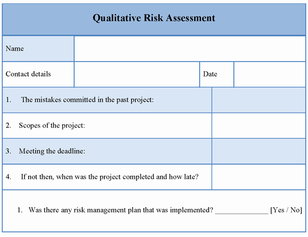It Risk assessment Template Elegant Chemical Risk Matrix Related Keywords Chemical Risk