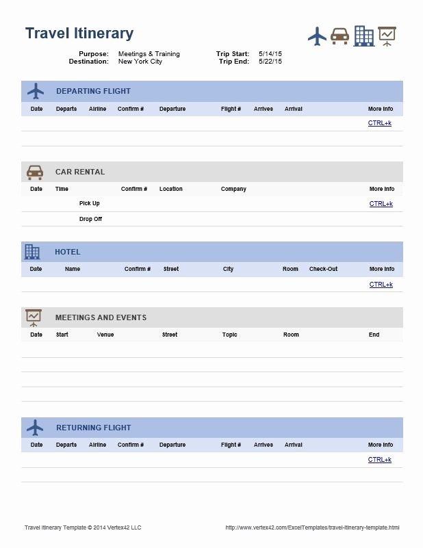 Itinerary Template Google Docs Best Of 25 Best Ideas About Travel Itinerary Template On