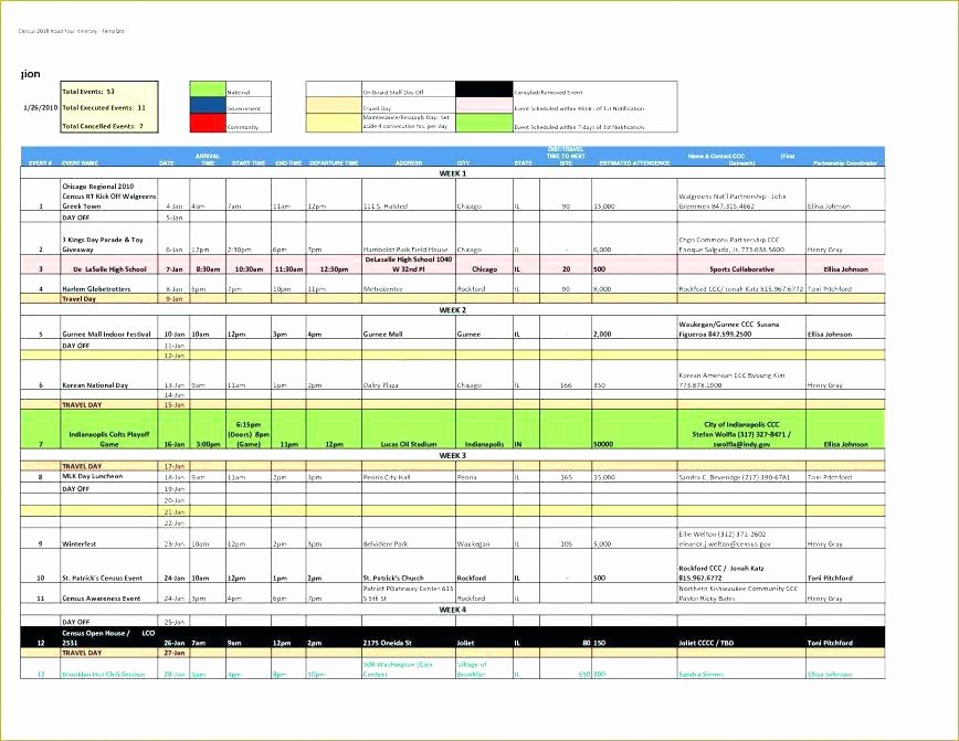 Itinerary Template Google Docs Best Of Group Travel Itinerary Template – Moonwalkgroup