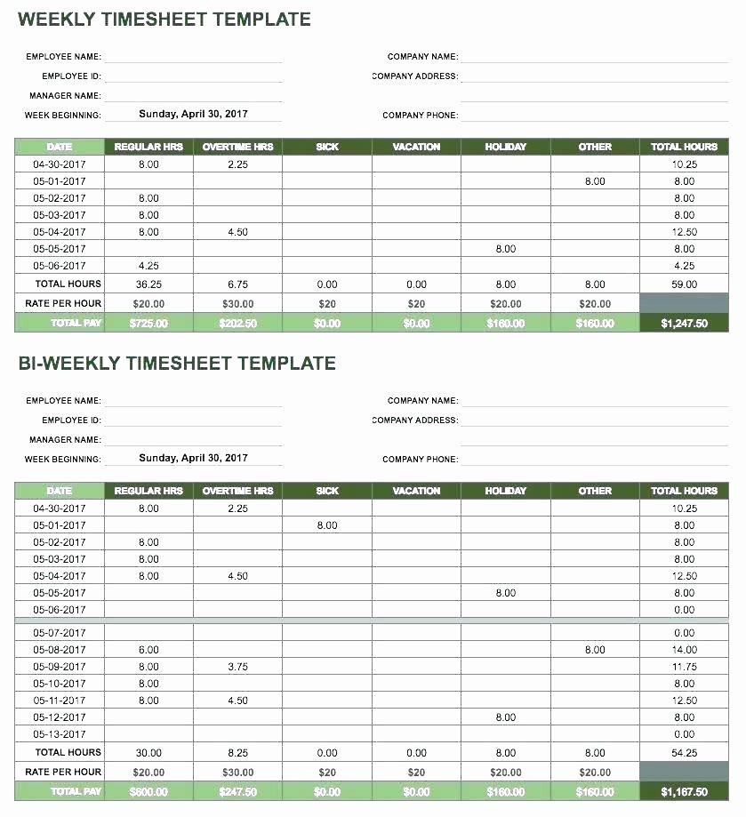 Itinerary Template Google Docs Best Of Wedding Planning Template Google Docs Table Templates C