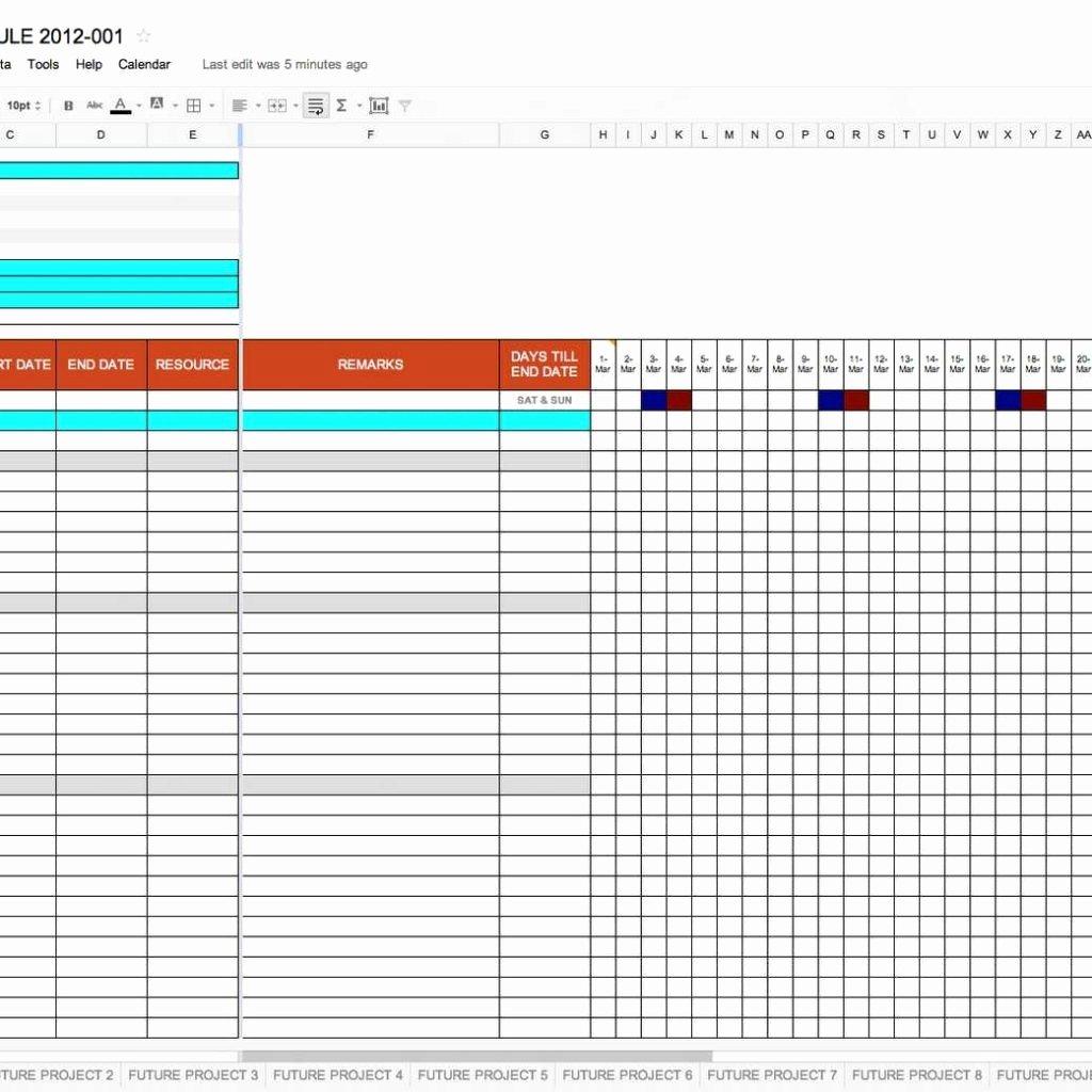 Itinerary Template Google Docs Fresh Itinerary Template Google Docs Inside Project Management