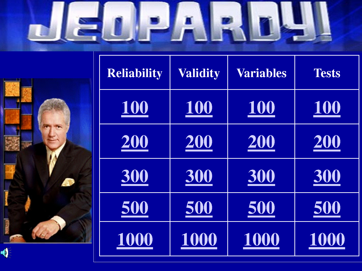 Jeopardy Game Template Ppt Unique Powerpoint Jeopardy Template Beepmunk