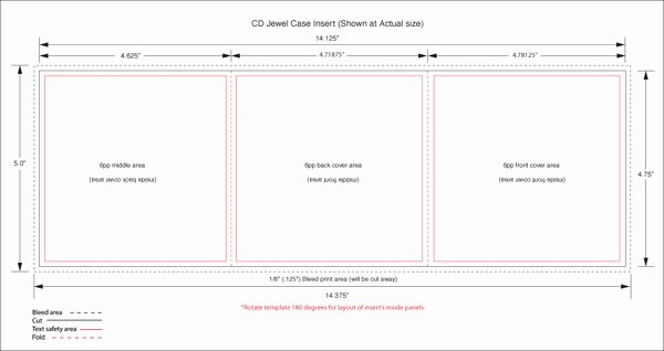 Jewel Case Inserts Template Elegant Superdups Cd & Dvd Duplication and Replication and More