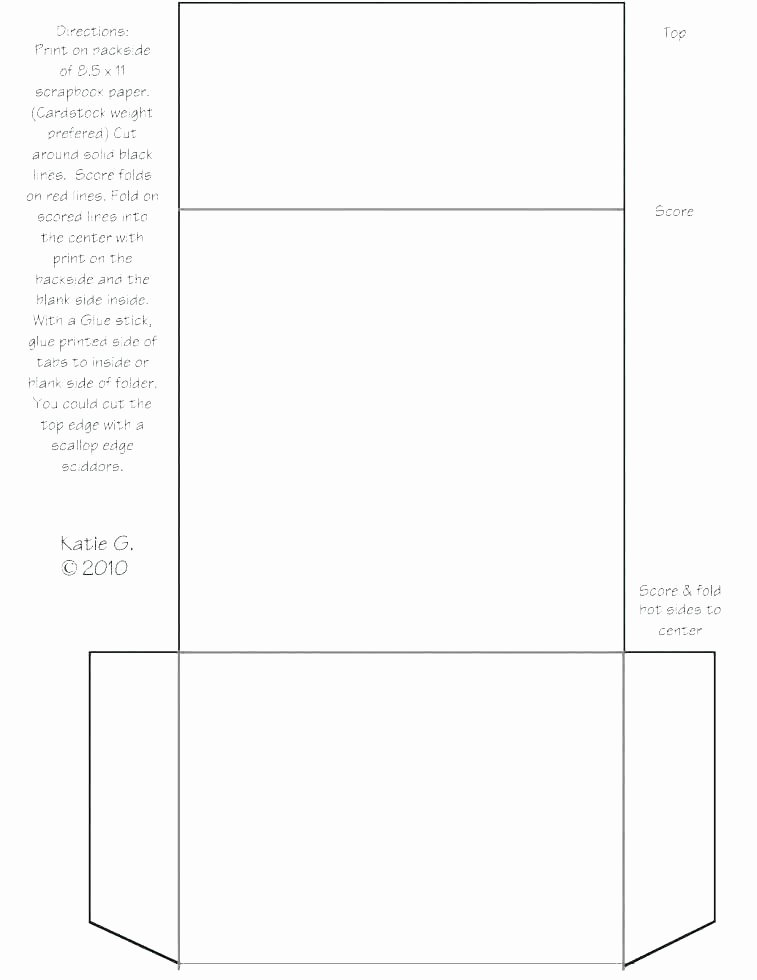 Jewel Case Inserts Template Lovely Free Jewel Case Template