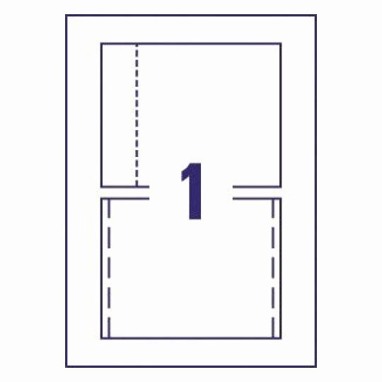 Jewel Case Inserts Template Unique Cd Case Inserts J8435 25