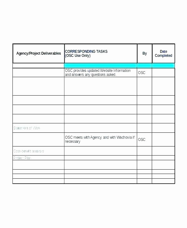 Job Transition Plan Template Inspirational Transition Plan Template Excel Staffing Download Science