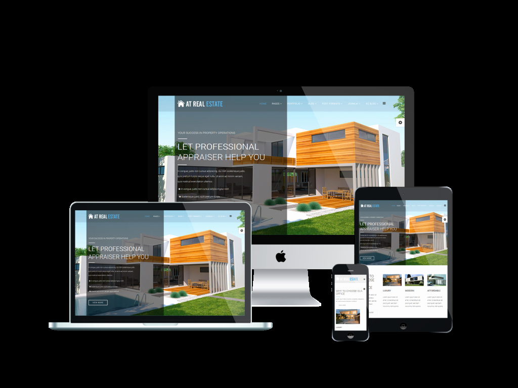 Joomla Real Estate Template Best Of at Real Estate Free Homes for Rent Real Estate Joomla