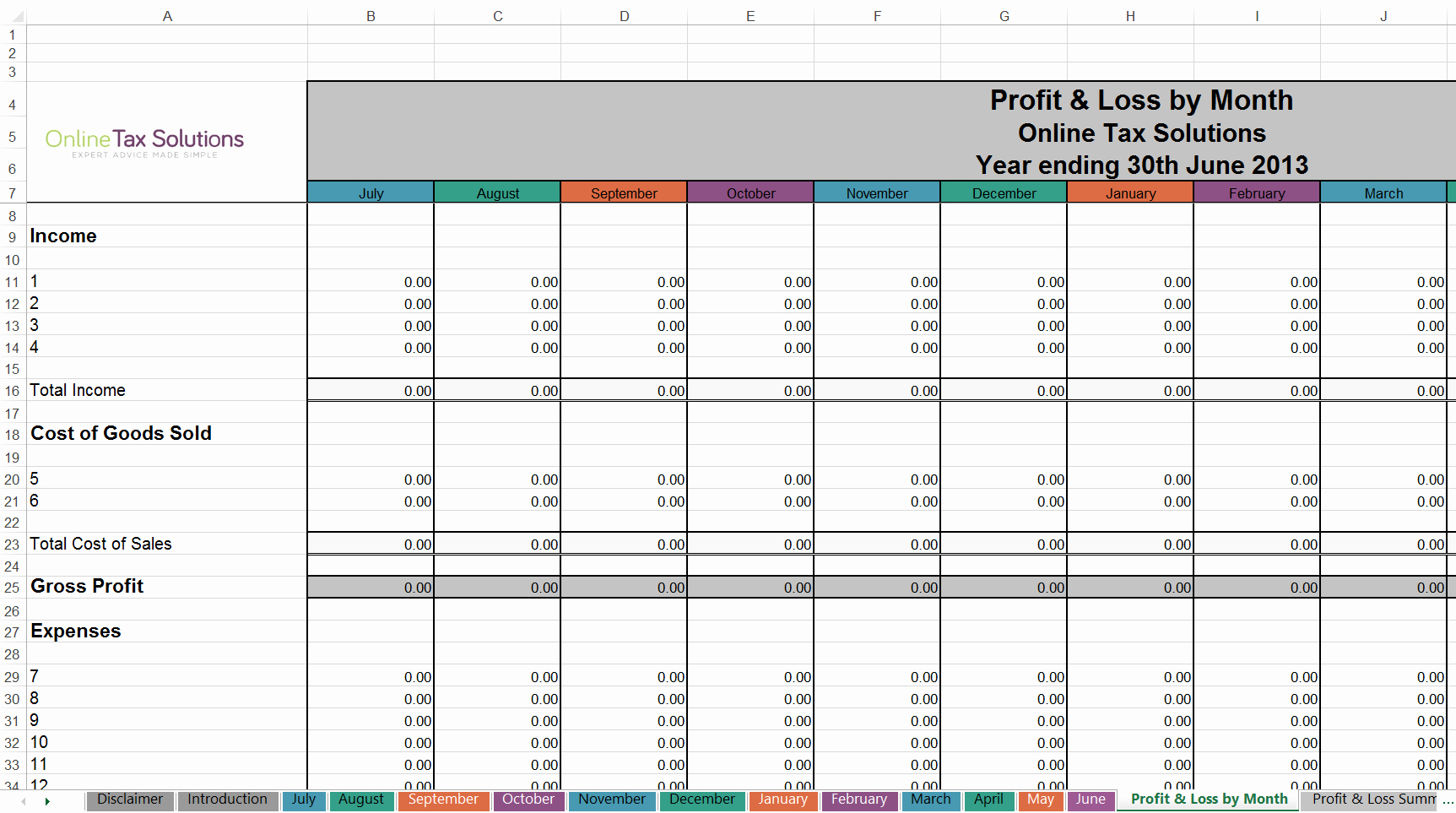 Journal Entry Template Excel New Journal Entry Template In Excel Accounting Journal