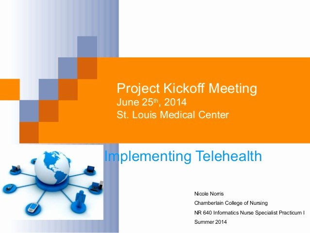 Kick Off Meeting Template Inspirational Nr 650ckoff Powerpoint