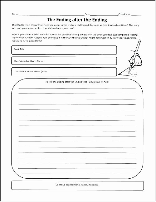 Kindergarten Book Report Template New Free Book Report Template – Studyinkorea